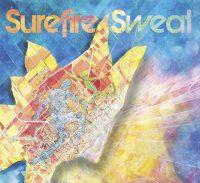 Surefire Sweat
