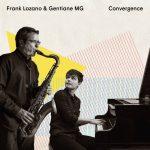 Lozano/MG Convergence