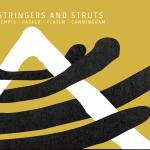Stringers & Struts